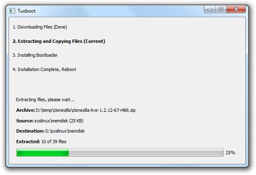 Как сделать флешку загрузочной для windows 7 с драйверами usb 3.0