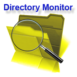 Directory Monitor