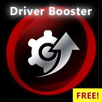 Бесплатная программа для поиска драйверов на компьютер