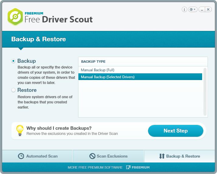 Скачать программы через торрент бесплатно без регистрации