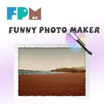 Эффекты и рамки на фотографии быстро и красиво