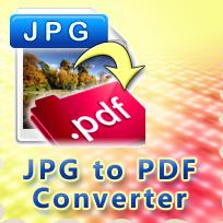 Скачать программе конвертер jpg в pdf