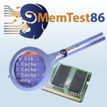 Где тесты на дискету для сброса пароля - 1338c