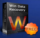 Win Data Recovery