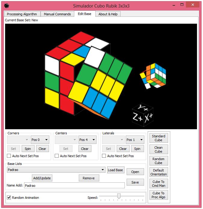 Готовая программа на visual basic