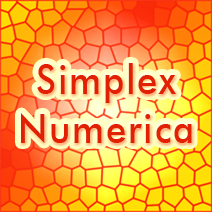SimplexNumerica 14.0.14 Crack is HERE! Free Download