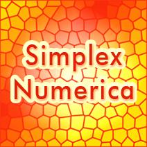 SimplexNumerica 14.0.12.1