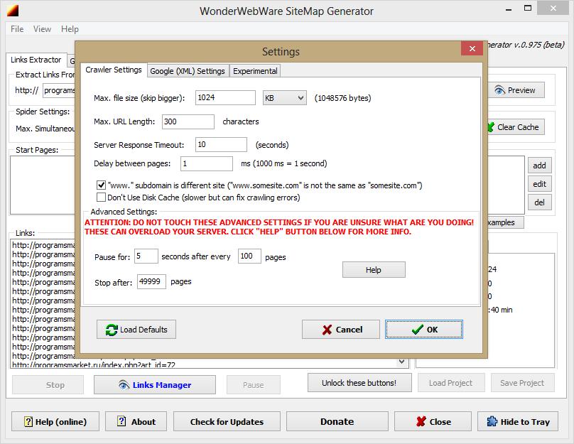 Как сделать карту сайта бесплатно самп 0.3 c сервер на хостинге