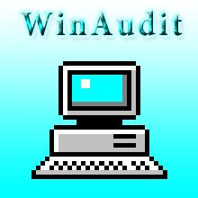 Скачать программу для определения устройств на компьютере